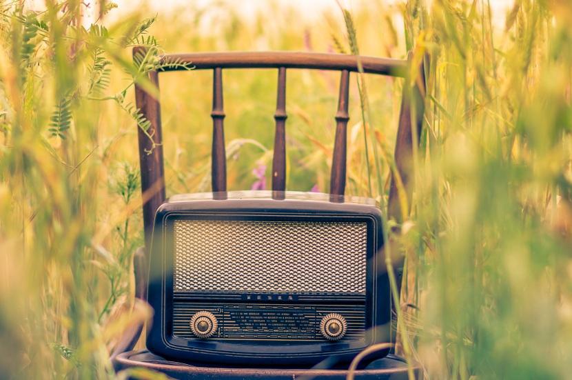 半个科技圈都在扎堆布局,智能音箱会是个优质风口吗?| 专利报告