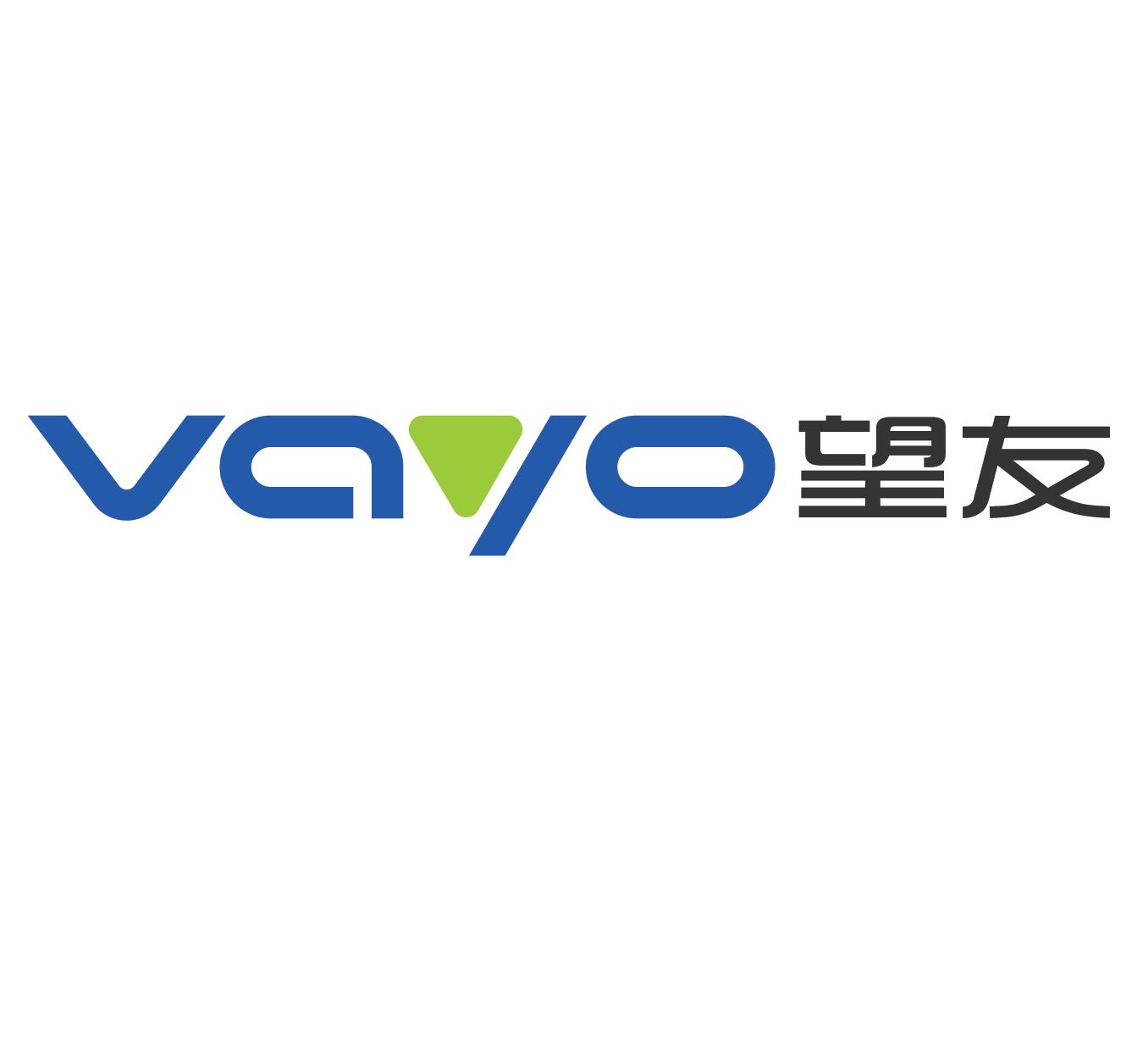 上海望友信息科技有限公司
