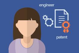 专利工程师