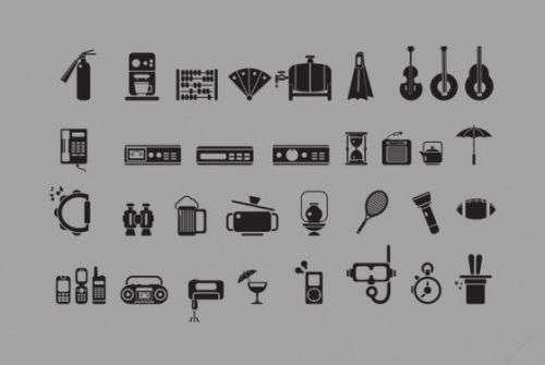 外观设计专利权保护范围如何界定