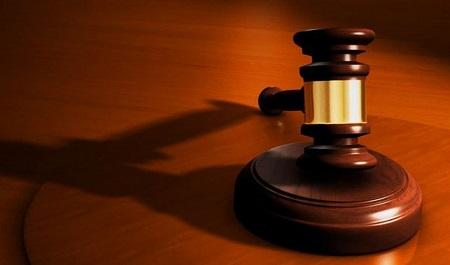 打赢专利侵权官司的三个基本问题