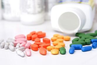 抗癌药物专利信息的法律状态分析