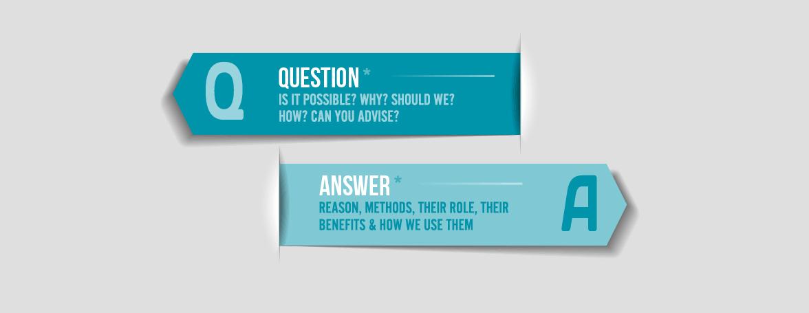 商标一点通:传统制造型企业商标保护问答六则