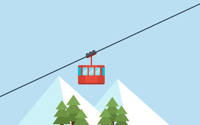 2016 电梯产业专利报告:电梯咬人,专利技术来拔牙