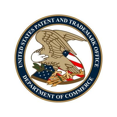 美国专利制度的发展历程