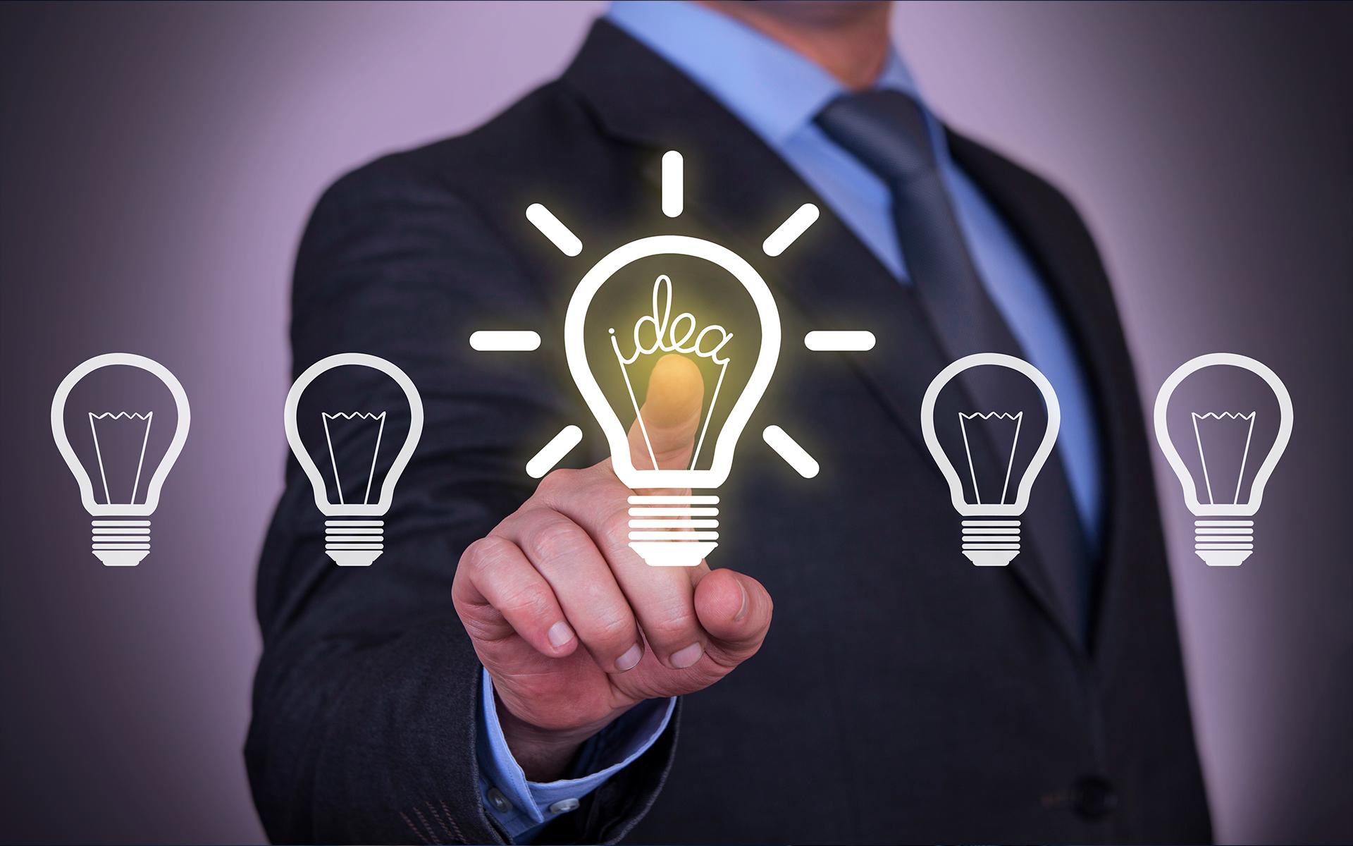 重塑企业知识产权行为中的企业家精神