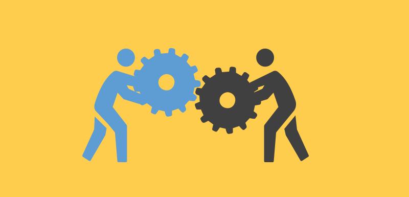 学者说 | 贴牌加工如何降低商标侵权风险?企业必读!