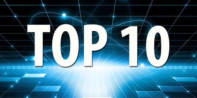 99.9%的IP人都在热议的十大知识产权侵权案件