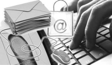 专利无效宣告中的网络证据的举证方式