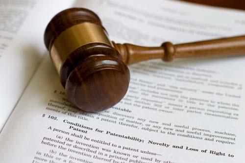 如何应对美国NPE发起的专利诉讼?