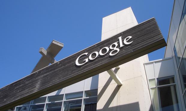 谷歌打败专利流氓,省下近亿美元罚金