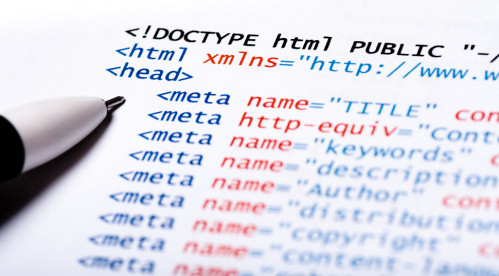 浏览器领域HTML标准的专利分析