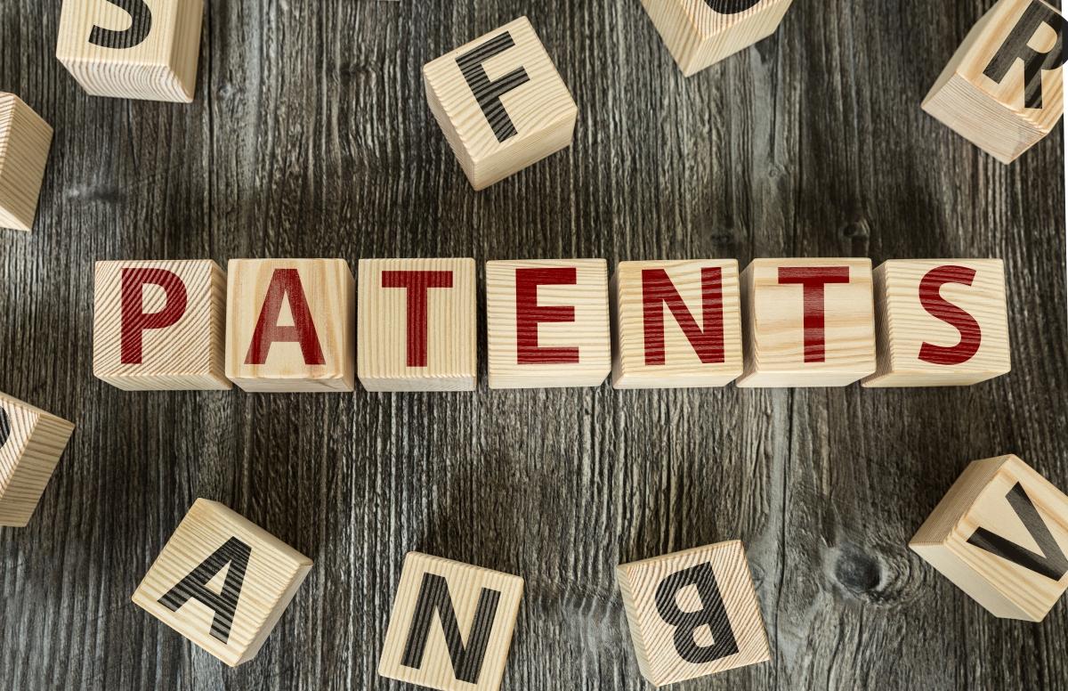专利权归属问题,剪不断理还乱?必读解析来了!