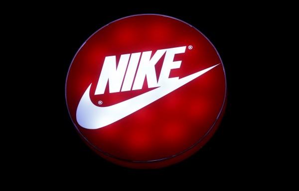 Nike就这18项专利起诉国内鞋企,OEM代工企业路在何方?