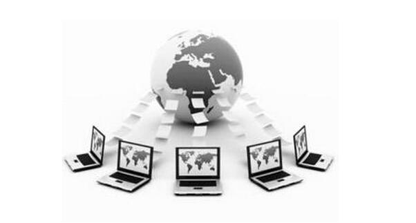 当复制权与信息网络传播权相遇在互联网