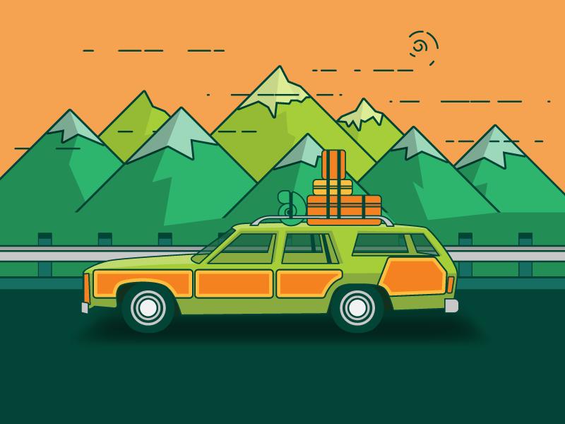 2016 汽车空调专利报告:格力汽车空调准备好了,电动车还会远吗?