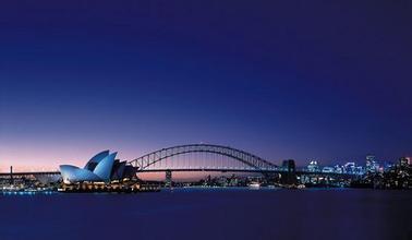 澳大利亚创新专利 VS 中国实用新型专利