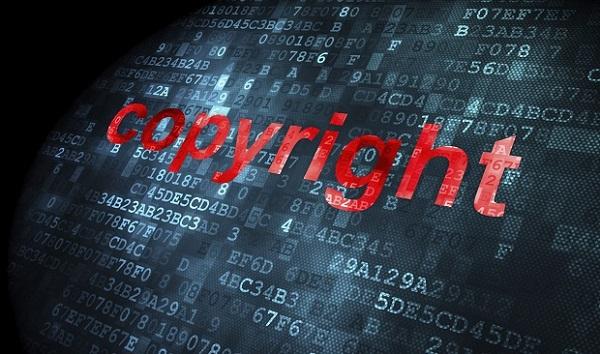 """""""互联网+""""时代,著作权该如何保护?"""