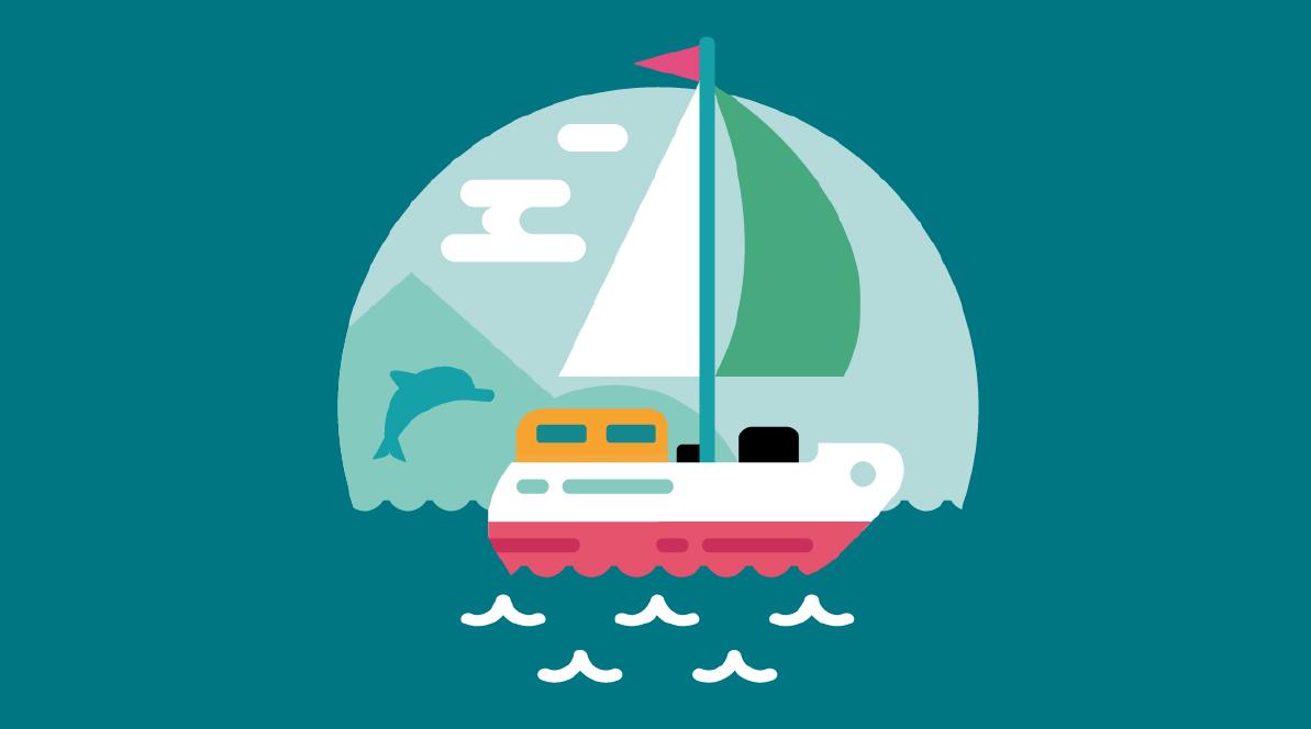 2016 年船舶工业专利报告:纵览国内外船舶工业发展