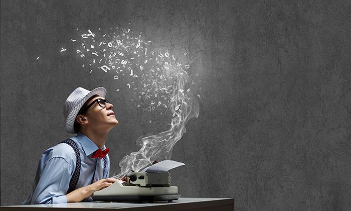 专利分析报告怎么写? 5 步法教你掌握独门秘籍