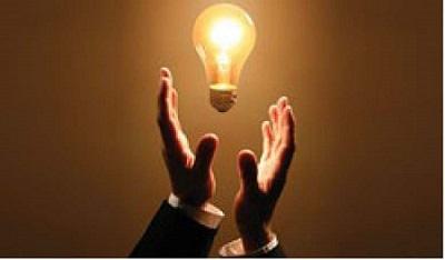 """""""发明在商业上获得成功""""对于创造性判断的影响探析"""