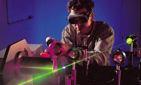 国内激光加工专利分布调研报告