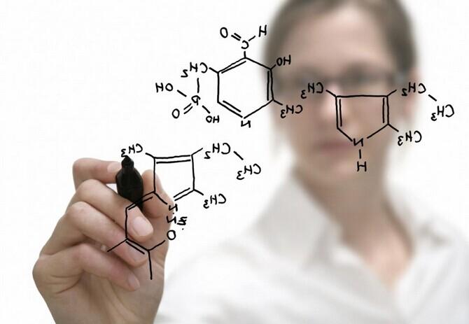 化学结构专利信息检索相关技巧