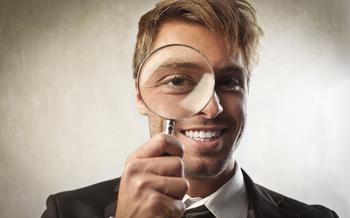 论专利检索能力的提升