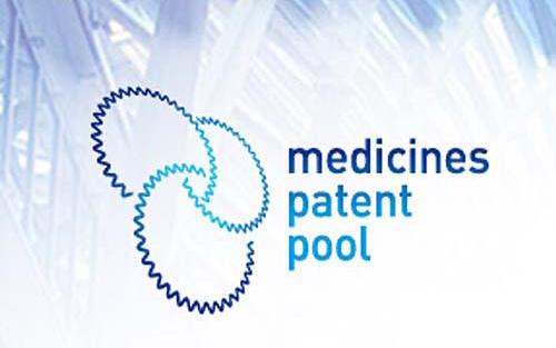 专利池是怎样构成的?怎样发挥作用?