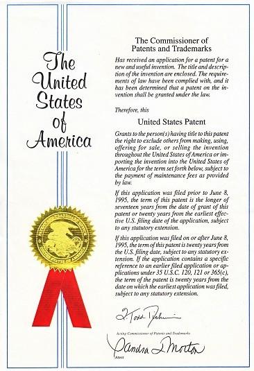 美国专利法第102条(a)的新旧规定的介绍