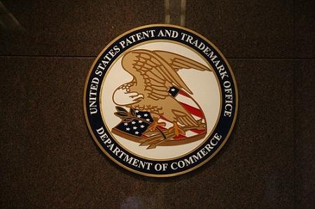 至关重要的美国专利布局策略
