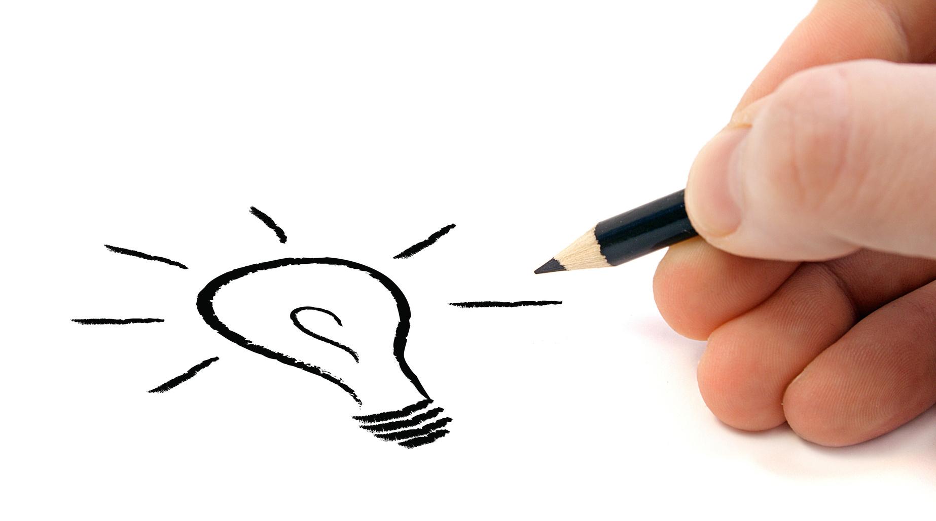 论专利撰写中的权利行使意识