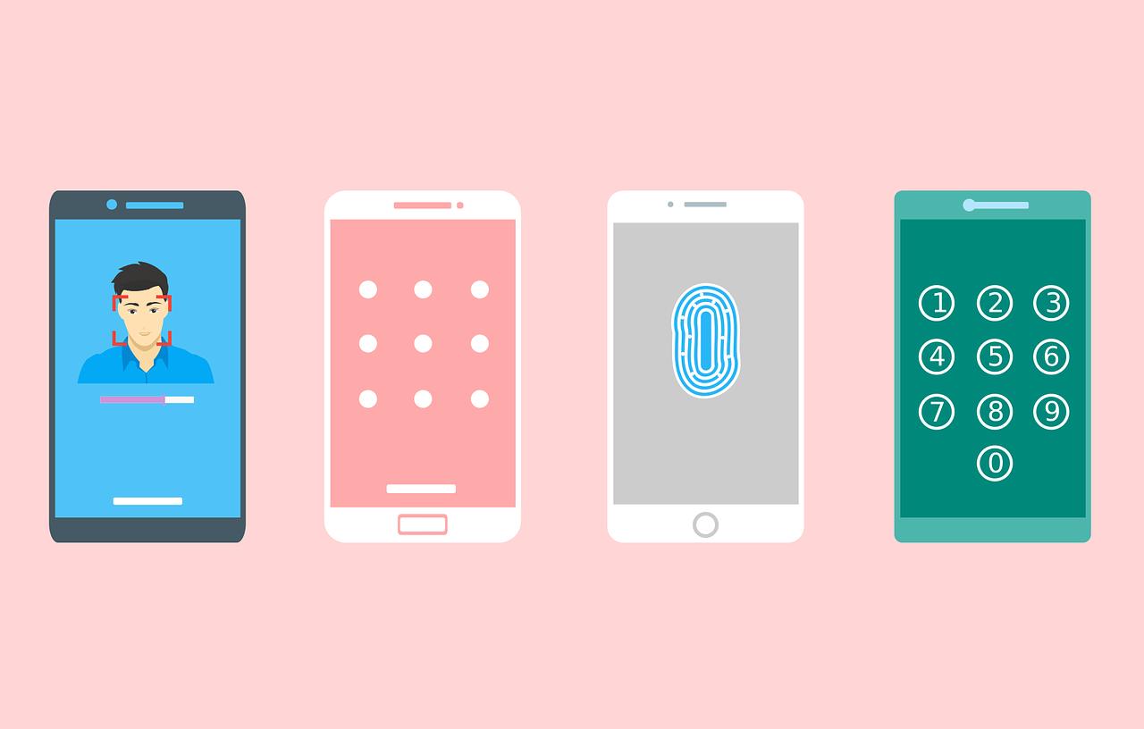 2016智能手机市场报告:新王崛起,市场大洗牌!