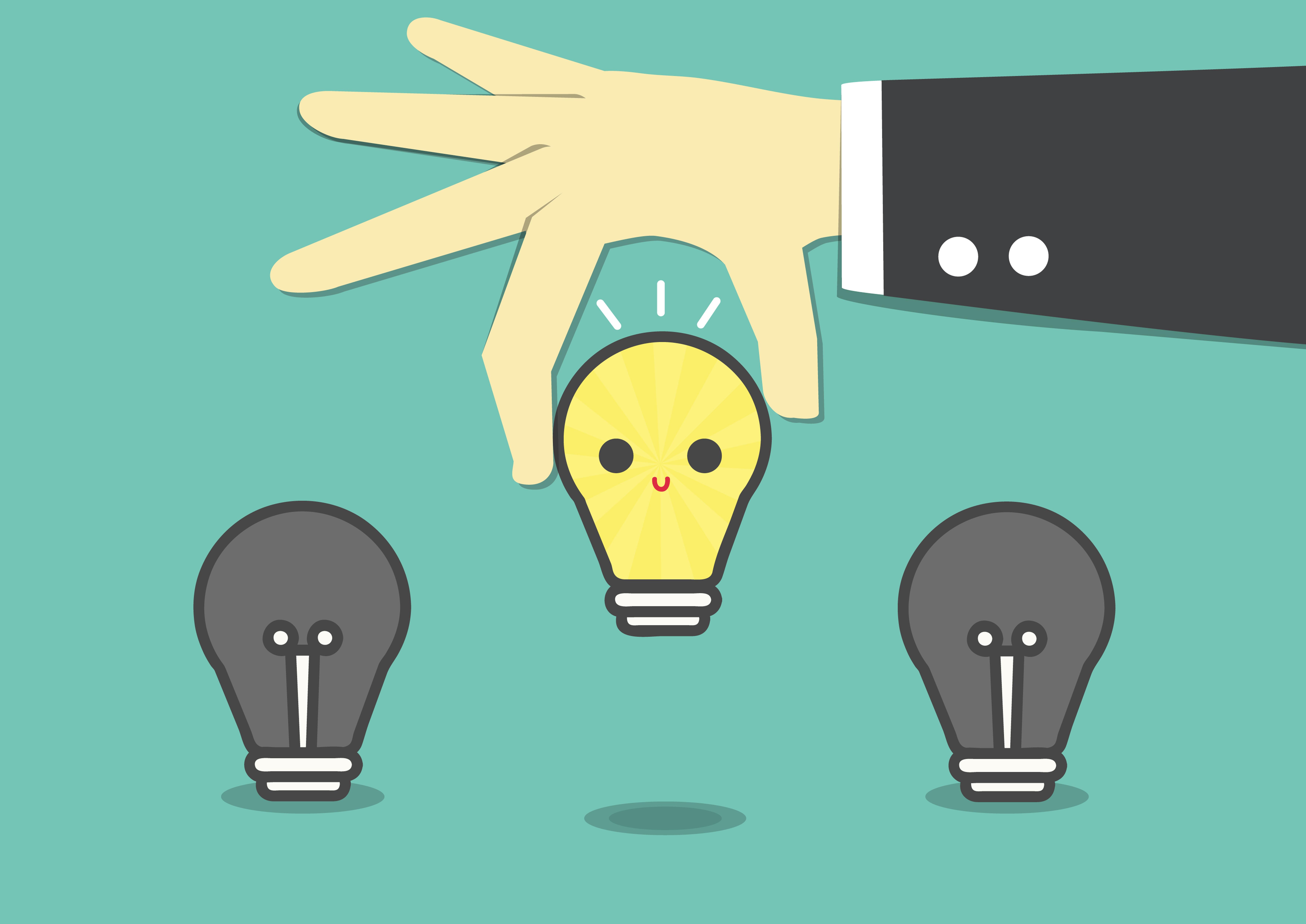 专利如何实现金融价值?超实用专利权质押攻略