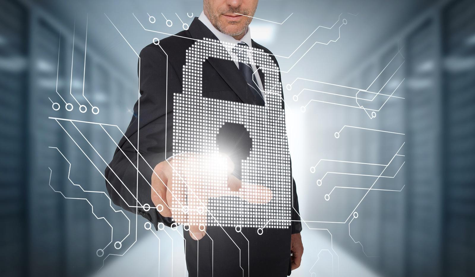 案评:专利说明书附图的公开内容及范围