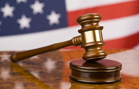 中美欧关于专利申请文件修改之规定的比较与借鉴