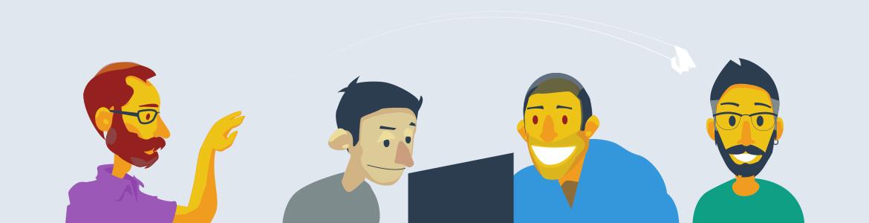 你知道苹果高度保密的核心设计团队都有谁吗?