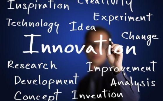 企业在研发中的专利管理