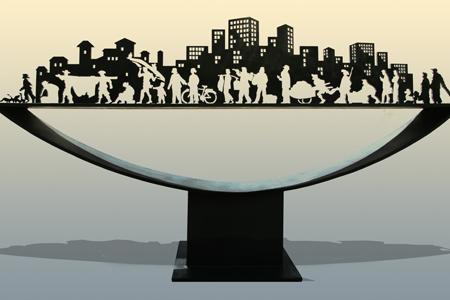 论专利行政执法对公共利益的保护