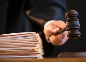 运用专利组合化解海外侵权风险